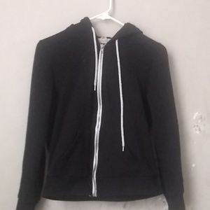 Forever 21 hoodie / size M